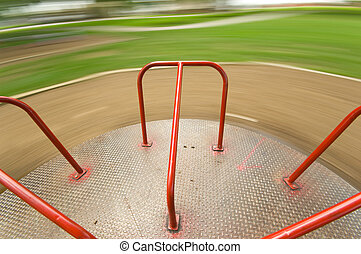 Playground equipment - Childrens Playground equipment -...