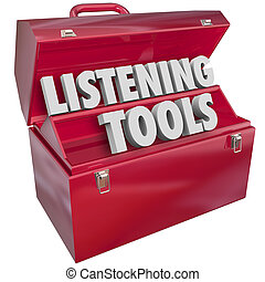 Listening Tools Toolbox Social Media Monitoring Resources -...