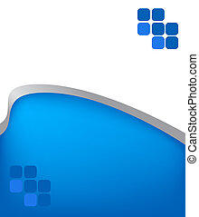 Vector Design - vector design background business for...