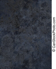 Aabstract background - Dark blue wall cardboard abstract...