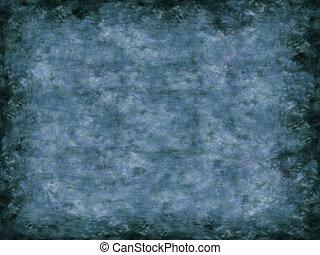 painted muslin  - Grunge texture painted muslin background