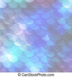 butterfly wing detail pattern texture background blue scales...