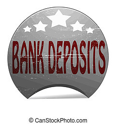 Bank deposits Clip Art and Stock Illustrations. 22,325 ...