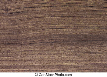 pattern detail of teak wood texture - background nature...