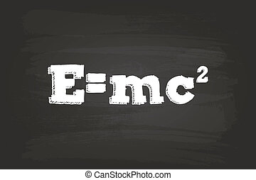 Relativity Formula - Einstein Theory Of Relativity Formula...