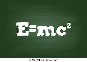 Theory Of Relativity Formula - Einstein Theory Of Relativity...