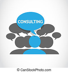 Vector Consulting Group Background