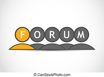 Forum Communication