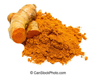 turmeric and turmeric powder - turmeric turmeric powder