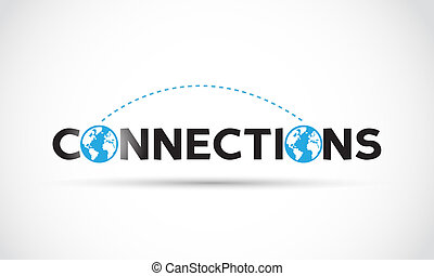 Connections Concept