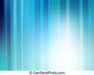 Blue dynamic