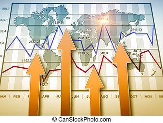 relazione, tabelle