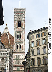 Florence (Firenze) - Florence (Firenze, Tuscany, Italy): the...