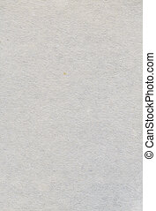 Grainy paper - Textured grainy recycled paper with natural...