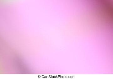 被模糊不清, 紫色, 背景,
