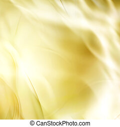 elegant silk abstract background