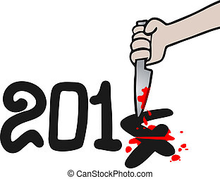 End 2014