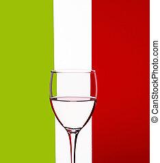 italaly wine - wine italy