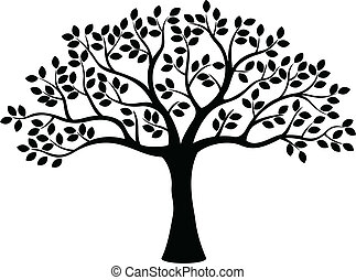Tree Stock Illustrations. 444,328 Tree clip art images and royalty ...