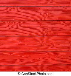 red wood texture background