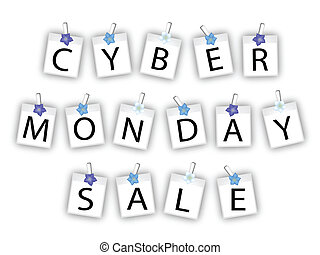 Cyber Monday of Photo Frames with Forget Me not - Cyber...