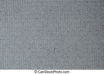 fabric - texture background relief from synthetic fabric...