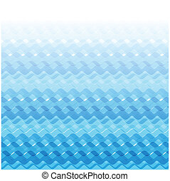 sea wave background,
