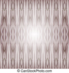 Mother of pearl seamless texture. 10 eps
