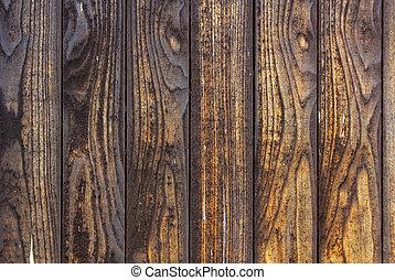 woodbarn