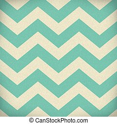 Zigzag, chevron seamless pattern