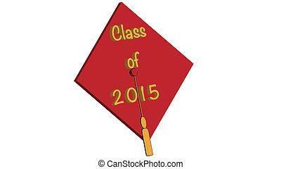 Class of 2015R
