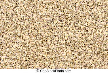 Amaranth background image - Portion of Amaranth for use as...