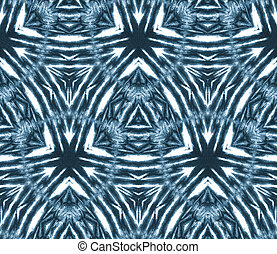 Background pattern. - Background pattern made from tie dye...