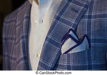 macho, empresa / negocio, trajes
