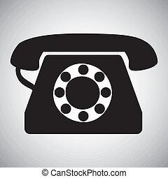 communication illustration