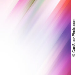 Abstract background - Abstract light pattern. Abstract color...