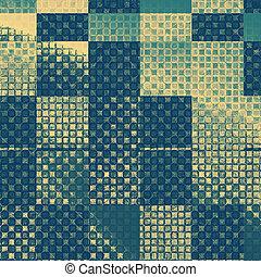 Grunge texture - Abstract grunge background