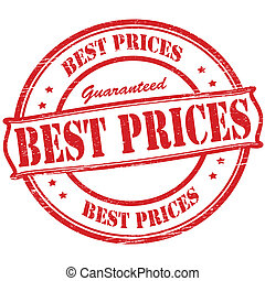 Best prices Clipart and Stock Illustrations. 38,211 Best prices ...