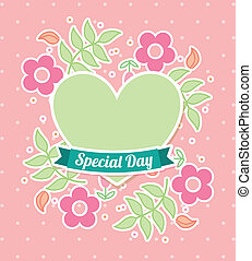 special day design