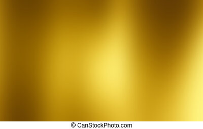 abstract gold background luxury Christmas holiday, wedding...
