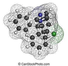 propranolol 5mg nebenwirkungen