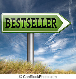 bestseller top product, most wanted item
