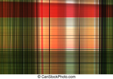 Abstract pattern background - Abstract pattern background of...