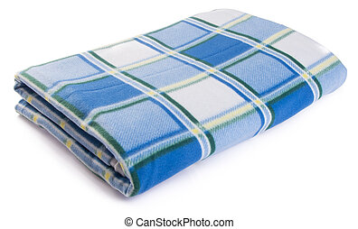blanket, blanket on the background - blanket blanket on the...