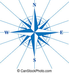 star - This image is a vector illustration and can be scaled...