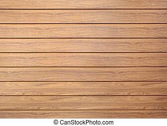 madeira, celeiro, parede, textura, fundo