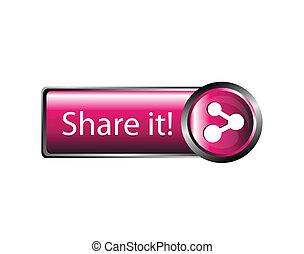 Share icon icon