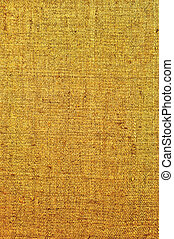 Natural textured vertical grunge burlap sackcloth hessian...