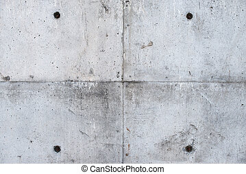 Grunge concrete cement rough wall detailed texture...