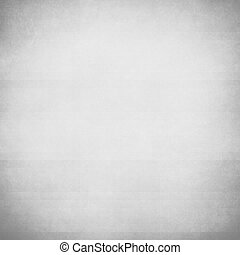 frost white background black light vintage grunge background...